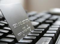 北京大学CCRC主任章政:互联网信用究竟改变了什么?