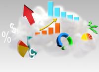 经济学家盛洪:大数据需要一把思维方法的刻刀