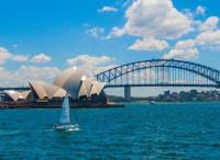 中国淘宝村映射南半球,阿里研究院赴澳参加数字化赋能大会