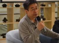 梁春晓:预测未来,除了计算之外我们还有一种能力