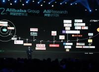 远见2046 | 数字经济2.0报告发布,全球十大平台经济体中国占据三席