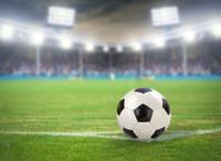 绿茵双咖:快乐足球,原创至上 | 云栖双创案例