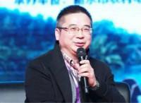 """浙江大学郭红东:农业供给侧结构要推进""""三大调整"""""""