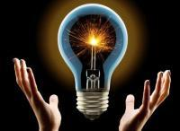 2017全球最具创新力公司榜单发布,阿里创新力领衔中国公司