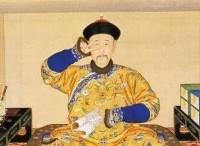 """上海老字号调研实录 :电商时代""""枯木逢春""""的秘密"""