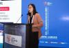 潘永花:从数据共享开放看DT时代的政府治理创新