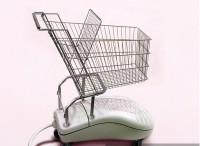 网商记之三:十多年来网商卖出了什么?