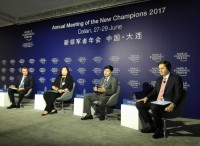 中国消费新趋势报告:中国消费市场规模到2021年将增近2万亿美元