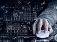 互联网这5年:未来中国机会在规则与技术创新