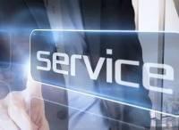 云服务重构新零售 152家服务商入围优秀榜单