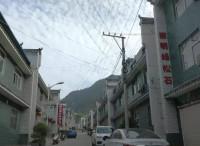 案例 | 从电商发展到美丽乡村:湖北省第一淘宝村的大山传奇