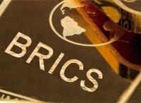 金砖国家电商报告|BRICS:携手迈向3万亿美元网络零售的未来