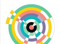阿里与德勤联合发布报告:平台经济协同治理三大议题