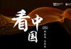 """11月14日\""""看中国\""""思路论坛深度解读双11!议程、直播全收藏"""