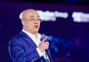 陈玉宇:三十年后的中国经济将是什么样