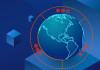 中小企业跨境贸易报告 |  中小企业借助电商平台成为外贸主体