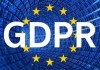 关于GDPR 实效有限的4个观点 | 聚焦