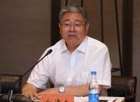 白津夫:中国创新发展中的阿里现象值得研究