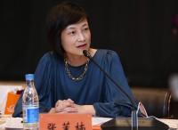 张茉楠:中美贸易之争背后的逻辑与新一轮全球化的核心