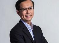 阿里CEO张勇:社会责任是阿里巴巴的核心竞争力