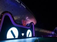 榜单 | 重磅揭晓2018天猫双11top品牌榜