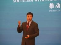数字经济创新的中国故事