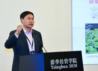 看中国·新物种:没有在线 数字化创新不会大爆炸