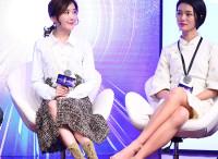 """2018""""看中國"""" 夜談對話:讓內容化帶來更多樂趣"""