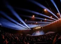 2018中国新品消费报告:超过60%全球知名大牌选择在天猫首发新品