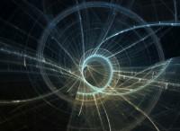 云栖科技评论88期 | 量子计算的AB面