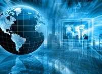 智库说 | 从消费端到供给端:企业数字化能力如何迁移