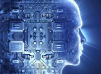 安筱鹏 | 工业互联网:通向知识分工2.0之路