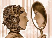 荐书 | 智能经济时代,我们将如?#25991;?#29983;、相爱和思考?