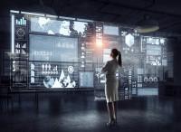 報告 | 關乎人類未來生活的9大數字化趨勢