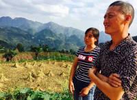 阿里巴巴健康脱贫:救助一个人,撑起一个家