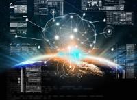 全球科技前沿动态