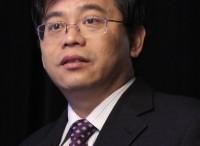 吕本富:数字经济平台促进高质量发展