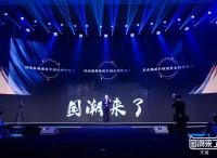 国潮来了:消费品牌进入中国时代
