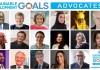 联合国新任命马云等17人,目标改变世界