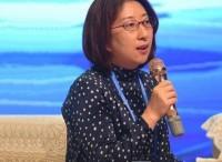 """上海财经大学""""千村调查""""成果:农村网络销售原来是这样"""