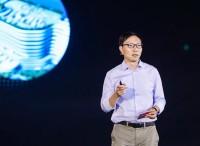 菜鸟宣布骨干网数字化加速计划,携手快递业再造500亿新价值
