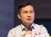 安筱鵬 | 數字化轉型:從單輪驅動到雙輪驅動