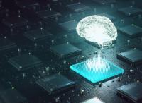 區塊鏈技術協助社會治理現代化的創新機理分析