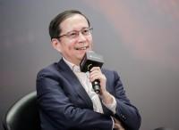 """阿里巴巴张勇:中国正在进入""""新消费时代"""""""