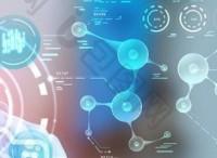 助力精准抗疫,新一代数字技术展现治与效