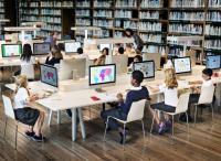 疫情下爆红的在线教育大考:撑住了,做到了,未来怎么办?